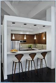 bar am駻icain cuisine cuisine retour bar inspirations et bar americain cuisine meuble