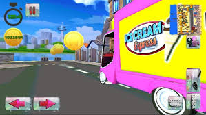 Ice Cream Delivery Truck- 3d Games APK Download - Free Simulation ... Ice Cream Truck Chef Online Game Hack And Cheat Gehackcom Where To Search Between A Bench Helicopter Racing Games For Kids For Children Cars 12 Best Treats Ranked Ice Cream Truck Changed In Fork Knife Food Fortnitebr Bounce House Suppliers Questionable Album On Imgur Vehicles 2 22learn The Rongest Fortnite Big Bell Menus Samer Khatibs Dev Blog Snowconesolid My Destruction Forums
