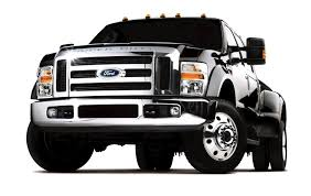 2008 Ford F-Series Super Duty Review - Top Speed Diadon Enterprises Photos The Baddest Ford Fseries Trucks Of Official Truck The Nfl Youtube File2015 F150 Pickup Truckjpg Wikimedia Commons Now Celebrating Toughest Wrecking F Series Tractor Parts Americas Best Selling For 40 Years Built 52018 Borderline Center Racing Stripe W Outline Ftrucks Launches 2015 Superduty Range A Brief History Autonxt Trucks 2007 150 Harley Davidson Front 2010 Super Duty Nceptcarzcom Monaco Is A Glastonbury Dealer And New Car Used