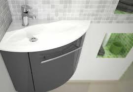 badsanierung münchen badrenovierung umbau matusan