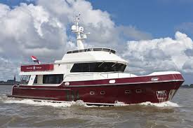range trawlers for sale trawler yacht for sale
