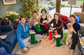 Colorado Blm Christmas Tree Permits by Christmas 2014 Travel Adventure