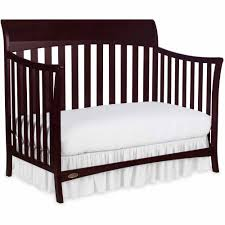 Summer Infant Bed Rail by Nursery Dazzling Delta Crib Conversion Kit With Cool Color Option
