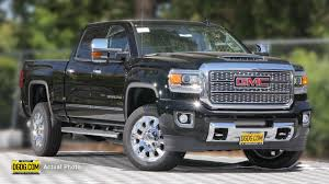 2018 GMC Sierra 2500HD / 3500HD | In-Depth Model Review | Car And Driver Used Gmc Sierra Diesel Trucks Near Edgewood Puyallup Car And Truck News Lug Nuts Photo Image Gallery 4x4s Festival City Motors Pickup 4x4 Gmc For Sale 2500 Elegant 2015 Heavy 2018 2500hd Review Dealer Reading Pa Jim Tubman Chevrolet Sierra 3500 Hd Wins Heavy Duty Challenge Canyon Driving Truckon Offroad After Pavement Ends All Terrain 20 Chevy Silverado Protype Caught In The Wild Or Is It Duty Base 4x4 For In 1998 C6500 Dump Truck Diesel Non Cdl At More Buyers Guide Power Magazine
