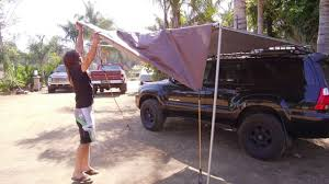 DIY Truck Awning - Under $100 - YouTube | Toyota Overland ... Rhino Rack Sunseeker Canopies And Awnings Outdoor Awning Retractable On A Food Truck New Haven Window For Sale Custom Everythgbeautyinfo Darche Eclipse Ezy Frontside Extension Total Offroad Napier Sportz Tent 208671 Tents At Sportsmans Guide Dome 1300 32125 Rhinorack Pvc Tarpaulin Truck Cover Sheet Covering Tarps For Awning Tents Ford With Custom Features Vending Trucks Homestyle Upholstery Standard Side Junk Mail