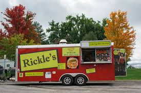 Rickle's Food Truck - FUN THINGS UTAH El Sarten Food Truck Utah Trucks Fans Melty Way Taste And Tell Food Trucks Fox13nowcom Komrades On Twitter The Truck Will Be At Visit Valley Restaurant Spotlight Roundup Dutch Bros Coffee Sl Rickles Fun Things Utah 2010 Wkhorse 20 Box For Sale In Smokin Star Bbq Redneck Rambles Art City Donuts Provo Roaming Hunger Fiore Wood Fired Pizza Utah Slc Foodtruck Red Salt Lake
