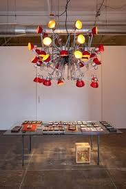 Ikea Anebo by Http Www Google Pl Blank Html Sushi Bar Pinterest 15 Tu