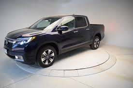 New 2019 Honda Ridgeline RTL-E Crew Cab Pickup In Highlands Ranch ... 2019 New Honda Ridgeline Rtle Awd At Fayetteville Autopark Iid Mall Of Georgia Serving Crew Cab Pickup In Bossier City Ogden 3h19136 Erie Ha4447 Truck Portland H1819016 Ron The Best Tailgating Truck Is Coming 2017 Highlands Ranch Rtlt Triangle 65 Rio Ha4977 4d Yakima 15316