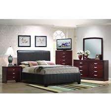 lease winton bedroom group aarons com shop for bedroom