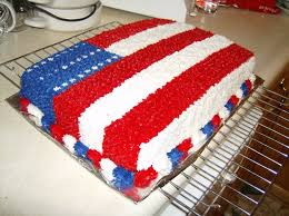 80 best CELEBRATE WITH RED WHITE AND BLUE images on Pinterest