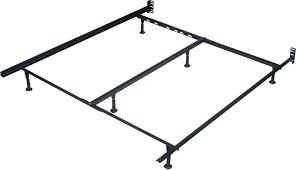 Mantua Bed Frames by Queen Mattress Frame Assembly Mattress