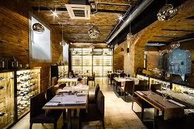 grand cru restaurant danzig ü preise restaurant