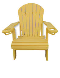 All Weather Poly Furniture -Duraweather- Adirondack Chairs ... Cheap Poly Wood Adirondack Find Deals Cool White Polywood Bar Height Chair Adirondack Outdoor Plastic Chairs Classic Folding Fniture Stunning Polywood For Polywood Slate Grey Patio Palm Coast Traditional Colors Emerson All Weather Ashley South Beach Recycled By Premium Patios By Long Island Duraweather