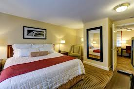 Portsmouth NH Hotel Ac modations