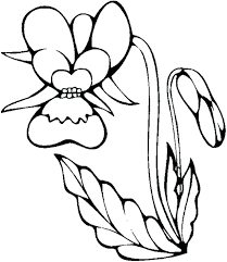 Coloring Pages Online Games Flower Girls Easy Disney For Kids Full Size