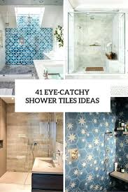 Bathroom Mosaics – Onevan.co Designs Bathroom Mosaic Theintercourse Tile Ideas For Small Bathrooms And Design Tile Accent Wall Download Picthostnet 30 Design Ideas Backsplash Floor New Unique Trends 2019 The Shop Interesting Inspiration 8 Tiles Archauteonluscom Pictures Of Ceramic Floors Elegant Stylish Emser Chronicle Record 1224 Awesome Catherine Homes