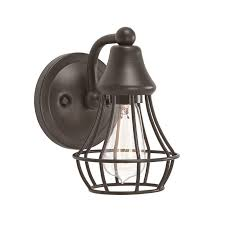 36 best lighting lowes images on light fixtures