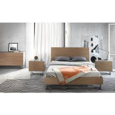 king size beds modish store