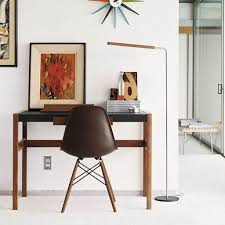 Furniture: Jens Risom Desk - Unique Home Office Desks | Home ... Office Desk Design Simple Home Ideas Cool Desks And Architecture With Hd Fair Affordable Modern Inspiration Of Floating Wall Mounted For Small With Best Contemporary 25 For The Man Of Many Fniture Corner Space Saving Computer Amazing Awesome