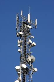 Stronger Better More Extensive Cellular Signal