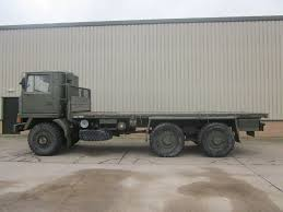 BEDFORD TM 6x6 Platform Trucks For Sale, Platform Lorry From The ... Kenworth 953 Oil Field 6x6 Truck Buy From Arabic Pivot 6x6 Military Trucks For Sale The Nations Largest Army Truck Hot New Iben 380hp Tractor Truckmercedes Benz Technology This 600hp Is The 2018 Hennessey Velociraptor Your First Choice For Russian And Vehicles Uk Cheap Find Deals On Line At Mercedesbenz Van Aldershot Crawley Eastbourne M35a2 Page Best 6wheeled Cars Ever Auto Express China Beiben Tractor Iben Dump Tanker