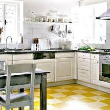 resinence cuisine resinence cuisine alaqssa info