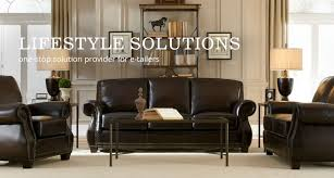 Serta Dream Convertible Sofa By Lifestyle Solutions by Lifestyle Solutions Furniture Design And Manufacturing