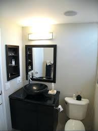 Half Bathroom Decorating Ideas Pinterest by Half Bathroom Design Ideassmall Half Bathroom Decorating Ideas