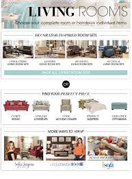 Living Room Furniture Sets Under 600 by Living Room Furniture Rooms To Go