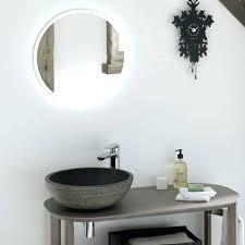 miroir lumiere salle de bain tristao