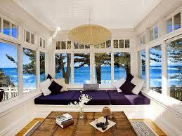 Beach House Interior And Exterior Design Ideas 48