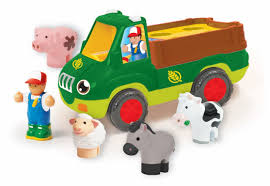 WOW Freddie Farm Truck | 39974 | Kidstuff Wow Dudley Dump Truck Jac In A Box This Monster Sale 133 Billion Freddy Farm Castle Toys And Games Llc Wow Amazing Coca Cola Container Diy At Home How To Make Freddie What 2 Buy 4 Kids Free Racing Trucks Pictures From European Championship Image 018 Drives Down Hillpng Wubbzypedia Fandom Truck Pinterest Heavy Equipment Images Car Adventure Old Jeep Transport Red Mud Amazoncom Cstruction 7 Piece Set Bao Chicago Food Roaming Hunger