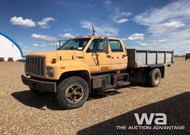 1993 GMC KODIAK S/A CREWCAB TRUCK 2007 Chevrolet Kodiak C7500 Single Axle Cab Chassis Truck Isuzu Kodiak Tipper Trucks Price 14182 Year Of 2005 Chevrolet C5500 For Sale In Wheat Ridge Colorado Kodiakc7500 Flatbeddropside 11009 Is This A 2019 Chevy Hd 5500 Protype How Much Will It Tow Backstage Limo Oklahoma City 2006 Flatbed 245005 Miles Used C4500 Service Utility Truck For Sale In 2003 2008 4500 Bigger Better 8lug Magazine 1994 Auctions Online Proxibid