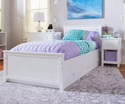 Kids Twin Size Beds Simple As Twin Bed With Storage Twin Bed