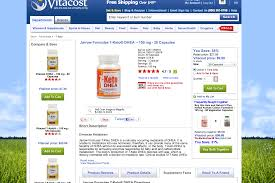 Vitacost Referral Code / Free Calvin Klein Discount Vitamins Supplements Health Foods More Vitacost Shipping Code Money Off Vouchers 50 Off Skinny Bunny Tea Promo Codes Coupons Verified 22 August Supplement Warehouse Coupon Reserve Myrtle Beach Best Code Extension Life Herbals Lindsays Beauty Counter Thrive Market Review Bodybuildingcom Promocode Find Steak N Shake Near Me Extra Credit Coupons Cvs Photo April 2018 Overstock 20 120 Perfume How Can You Tell If That Coupon Is A Scam Card Papa John 90 Off Braindumpsbiz 2019