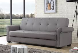 Living Rooms Convertible Folding Chair Sofa Latest Leather ...