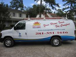 AC Replacement Tomball Air Cditioning Wilmington Nc Repair Ford How To Fix Clutch Gap Youtube It Cool Heating 2214 Lithia Pinecrest Rd And Heating Repair Service Replacement In One Hour Closed Maryland Grove Cooling Blog Cditioner Houston Refrigeration Before You Call A Ac Man Comfoexpertsacrepair Comfort Experts Tomball Sacramento Fox Family