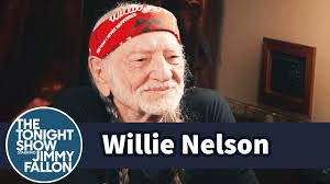 Jimmy Visits Willie Nelson's Tour Bus - YouTube Cool Breeze Willie Me Pinterest Nelson And Nelsons Truck Stop Wil Flickr Place At Carls Corner Truckstop In Texas Stock Publicist Denies Reports Hes Deathly Ill A Fond Farewell To Smokey Valley Local News Journal Nelson Aplscrufs Music Blog Photos Images Alamy Poor Monthly Silver Chalet Sojourney South Of The Border Announces Dates A Arstudded Lineup For Second