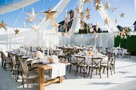 Wedding Ideas: Pretty & Unique Reception Seating - Inside ...