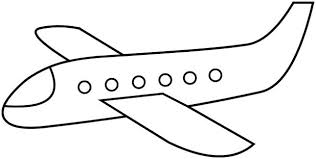 Plane Coloring Pages Print Disney Planes Printable Airplane Colouring Free Fierce Pictures Military Jets