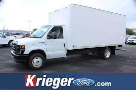 Ford E-350 And Econoline 350 For Sale In Columbus, OH 43222 - Autotrader Carman Ford Lincoln Vehicles For Sale In New Castle De 19720 Used Cars Sale Delaware Newark Finiti Porter Monster Truck Meltdown Dealer Hurlock Md Near Annapolis 2019 Chevy Silverado Trucks Allnew Pickup For Box About Us Millsboro Chrysler Dodge Jeep And Ram Dover Kent County Motors Best Used Diesel Ford Trucks For Sale In Delaware 800 655 3764 Home Bayshore