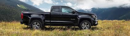 100 Used Trucks In Ohio Home Godard Auto Sales Specializing Pristine Late Model Low