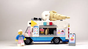 Lego Ice Cream Truck | Moc - YouTube Jual Diskon Khus Lego Duplo Ice Cream Truck 10586 Di Lapak Lego Mech Album On Imgur Spin Master Kinetic Sand Modular Icecream Shop A Based The Le Flickr Review 70804 Machine Fbtb Juniors Emmas Ages 47 Ebholaygiftguide Set Toysrus Juniors 10727 Duplo Town At Little Baby Store Singapore Icecream Model Building Blocks For Kids Whosale Matnito