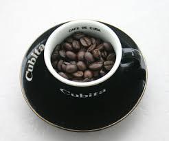 Were Can I Buy Cuban Coffee