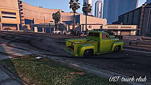 UST Truck Club - YouTube Food Truck Malta Bugibba Resort Street View Editorial Stock Photo 1997 Chevy Silverado 1500 Z71 4x4 Forum Gm Club Midwest Classic Chevygmc Page Ust Truck Club Youtube Event Coverage 20th Anniversary Installment Forbidden Fantasy 2017 Custom 1952 Intertional Pickup Classictrucksnet Extremecustoms Hash Tags Deskgram The Only Old School Cabover Guide Youll Ever Need Seductive Cruise Night Image Gallery Of Toyota Tacoma Jack Wigardner Chevrolet Top Flight Corvette All Car Hot Council Of Heritage Motor Clubs Nsw Inc Sa Trucks