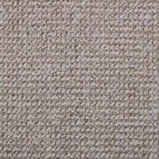Berber Carpet Tiles Uk by Hercules Berber Carpet Order Online Today With Free Uk Delivery