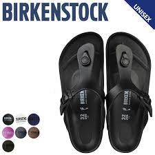 BIRKENSTOCK GIZEH ビルケンシュトックギゼ EVA Men Gap Dis Building Ken Sandals Normal  Width [194] Hobbypartz Coupons Codes Ll Bean Outlet Printable Deals Mid Valley Megamall Discount For Jetblue Flights Birkenstock Usa Enjoyment Tasure Coast Coupon Book By Savearound Issuu Up To 80 Off Catch Coupon September 2019 Findercomau Alpro A630 Antislip Kitchen Shoe Stardust Colour Sandal Instant Rebate Rm100 Only 59 Reg 135 Arizona Suede Leather Ozbargain Deals Direct Ndz Performance Code Amazon Ca Lightning Ugg New Balance The North Face Sperry Timberland