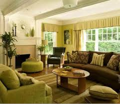 Warm Colors For A Living Room by Living Room Enchanting Simple Of Living Room Wall Ideas Large