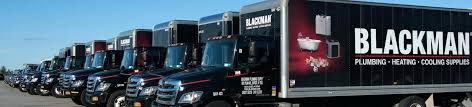 blackman plumbing supply – supremegroup