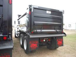 100 5 Yard Dump Truck Deanco Auctions